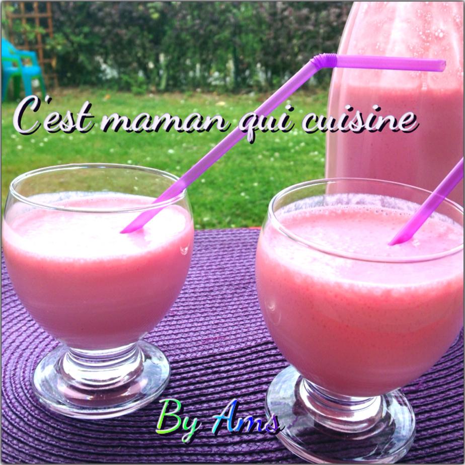 Raibi Jamila maison miammm