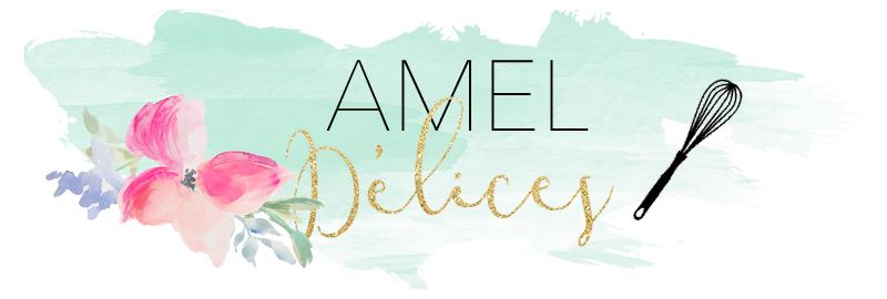 Amel Délices