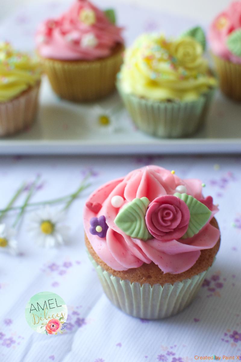 cupcake - copie